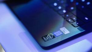 Computer laufen nach Updates bis zu zehn Prozent langsamer
