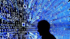 18 Millionen Deutsche stehen im digitalen Abseits