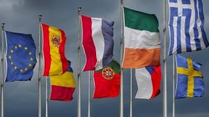 Deutsche und französische Ökonomen schlagen Reform der EU-Fiskalregeln vor