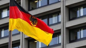 Abgeordnete lehnen Votum zu IWF-Krediten ab