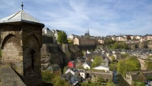 Luxemburg wehrt sich gegen Zypern-Vergleich
