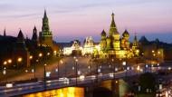 Billigeres Gas gegen russischen Einfluss