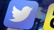 Meerkat gibt im Kampf gegen Twitter noch nicht auf