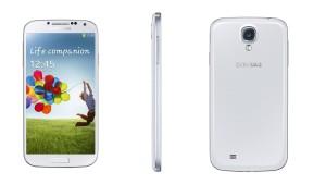 Samsung läutet nächste Runde gegen Apple ein
