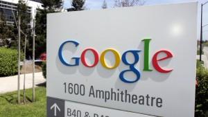 Google muss Urteil veröffentlichen und will sich daran halten