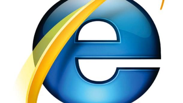 Schwachstelle im Internet-Explorer