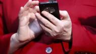 Vodafone plant App für verschlüsselte Anrufe