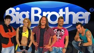 Big Brother-Sieger müssen ihren Gewinn versteuern