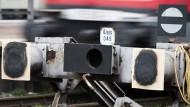 Bahn und GDL gehen in nächste Runde