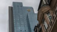 Commerzbank verdient weniger Geld als erhofft