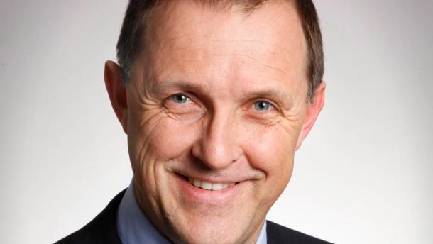 Opel wird von kommissarischem Vizechef geleitet