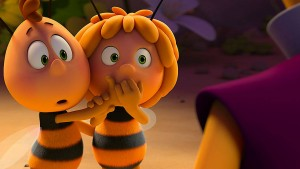 Wie schwäbische Entwickler Kinofilme animieren