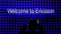 China ermittelt gegen Ericsson