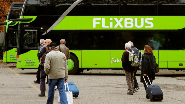 flixbus gr nder schw mmlein ber die deutsche bahn und die maut. Black Bedroom Furniture Sets. Home Design Ideas