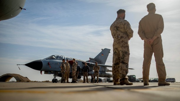Tausende Stellen bei Airbus Defence in Gefahr