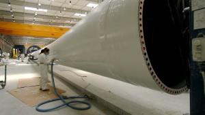 Siemens-Konzern steht vor der Zerreißprobe