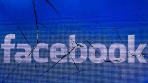Facebook buhlt um deutsche Mittelständler