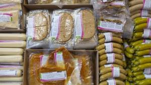 Fleischkonzerne entdecken ihr Herz für Vegetarier