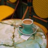 """Ein Espresso mit """"Scontrino"""", bitte: Egal, wie klein die Bestellung war – in Italien gab es einen Beleg. Diese Regelung zum Jahresbeginn auch in Deutschland in Kraft getreten."""