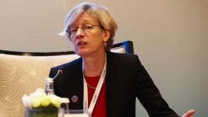 Deutschland soll staatliche Investitionen erhöhen