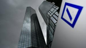 Droht eine neue Finanzkrise?