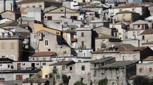 Es gibt Tricks und Fallen, die beim Erwerb von Immobilien in Italien beachtet werden sollten.