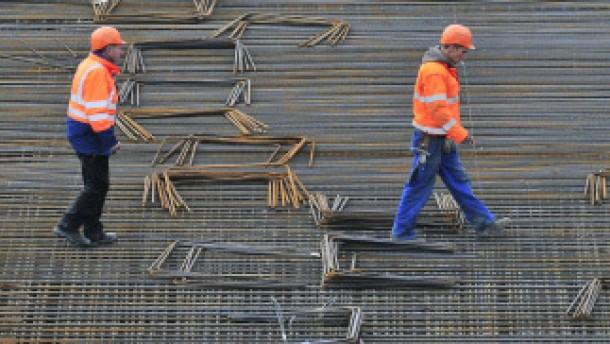 Refinanzierung wirft Schatten auf 2012