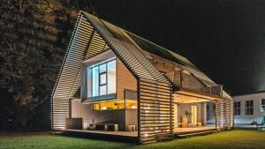 Wie nachhaltig ist das Smart Home?