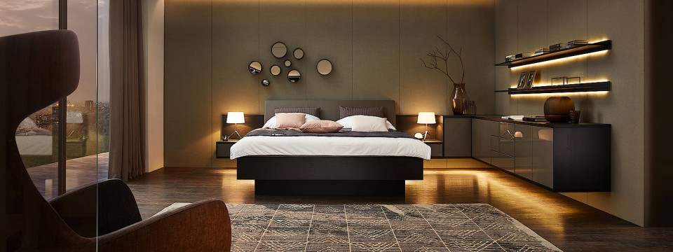 schlaf zimmer ikea bett komplett einrichten neutrale farben with schlaf zimmer amazing in. Black Bedroom Furniture Sets. Home Design Ideas