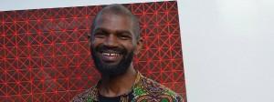 Designer Peter Mabeo bringt afrikanisches Kunsthandwerk und internationale Designer zusammen.