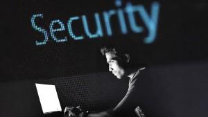 Wie steht es um die Sicherheit im Internet?