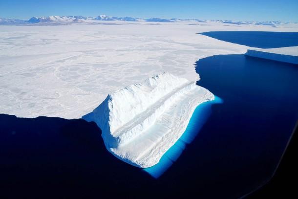 Weihnachtsgrüße In Die Ferne.Bilderstrecke Zu Weihnachtslieder Für Den Südpol Bild 1 Von 3 Faz