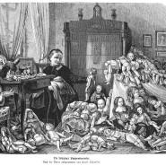 Die Gartenlaube war emanzipatorischer als ihr Ruf. Die Leserbindung taugt als Vorbild für den kriselnden Journalismus von heute.