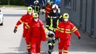 Der präklinische Rettungsdienst muss dringend reformiert werden