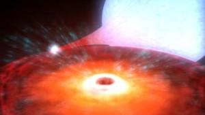 Das geheime Wirken der Magnetfelder