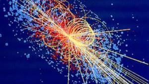 Neue Physik oder Irrtum?