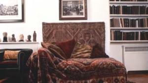 Ein Möbel macht Geschichte