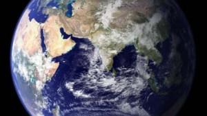 Mehr Licht im Dunkel des Klimawandels