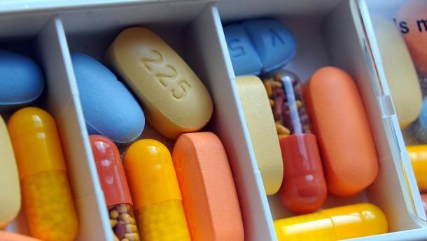 Wie bleiben Patienten einer Therapie treu?