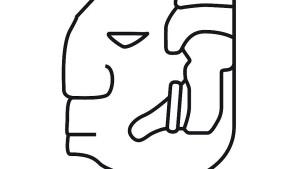 Die Wiederkehr der Hieroglyphen?