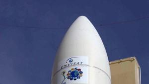 960 Millionen Euro für Ariane