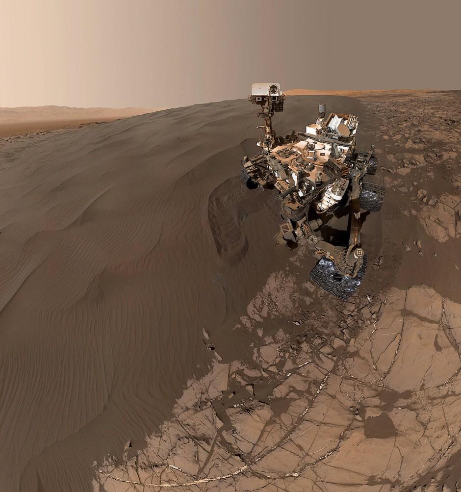 mars rover kata javascript - photo #47