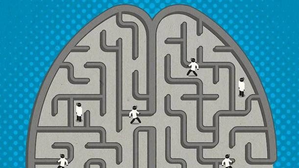 Warum wir Alzheimer immer noch nicht heilen können