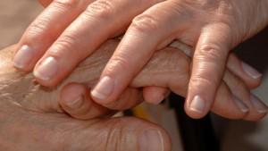 Alzheimer-Hemmstoff mit größerer Wirkung