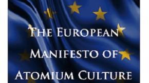 Atomium Culture: Das Manifest
