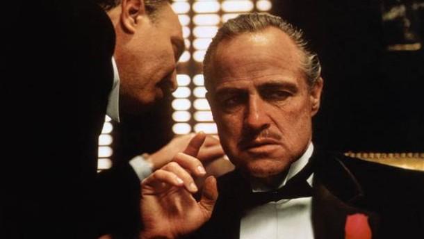 Gesunde Mafiosi