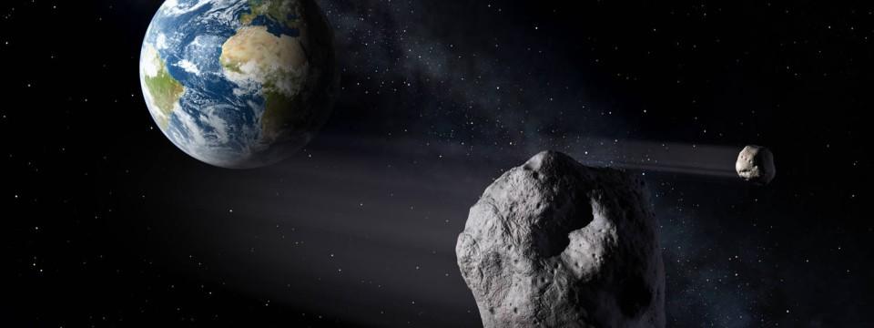 asteroid 2015 tb145 vorsicht erde gro er brocken im anflug. Black Bedroom Furniture Sets. Home Design Ideas