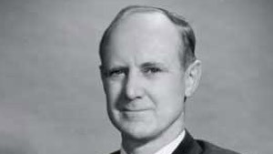 Raumfahrt-Pionier Pickering gestorben