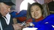 Südkoreas erste und einzige Astronautin Yi So-yeon beendet ihre Karriere.