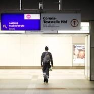 Wohin geht die Reise mit Corona?